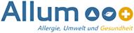 www.allum.de
