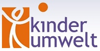 www.kinderumwelt.de