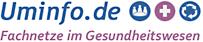 www.uminfo.de