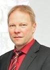 Dr. med. Helmut Hollmann, Bonn (Vizepräsident der DGSPJ)