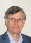 Schatzmeister und 2. Stellvertreter des Generalsekretärs: Prof. Dr. med. Hans-Michael Straßburg, Würzburg