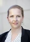 Kathrin Jackel-Neusser