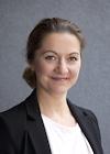 Julijana Petek