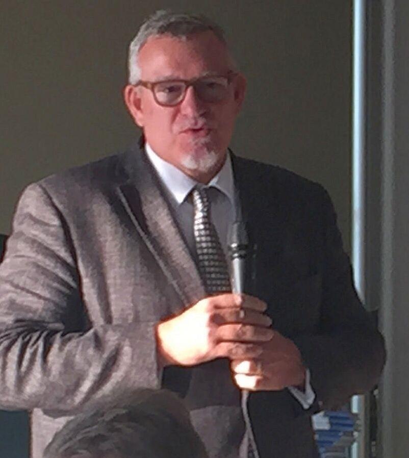 Prof. J. Fegert